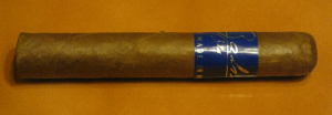 Bahia Blu