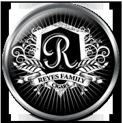 reyesfamilycigarslogo