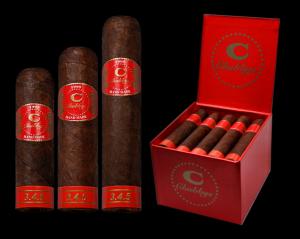 chubbys_345_3_cigars small