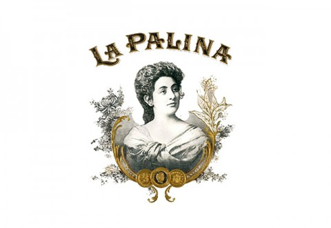 La-Palina-Logo-480x330