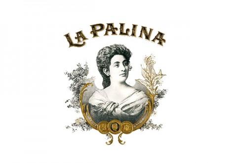 La-Palina-Logo-480x330