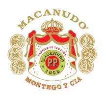 MACANUDO_Logo_Crest_Coins_Color_LR