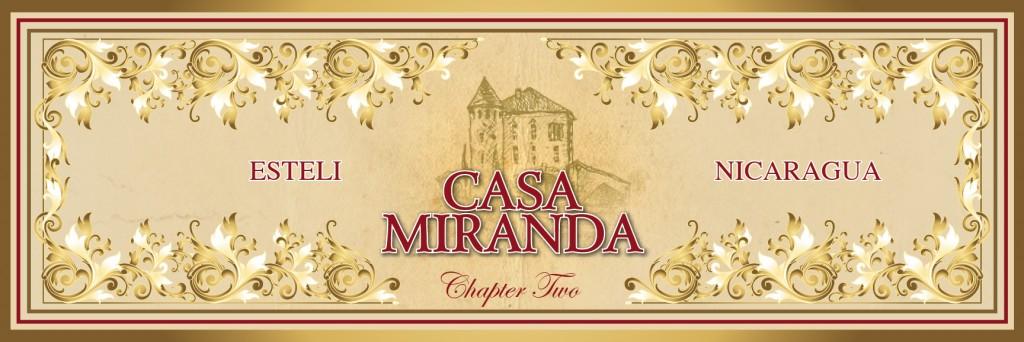 Casa_Miranda2