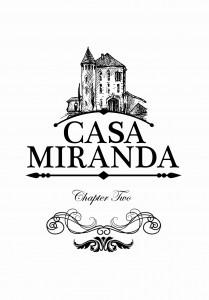 TopOutSide_CasaMiranda_copy