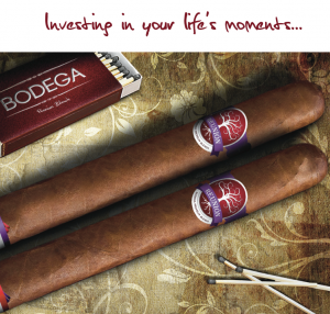 Investing_in_your_lifes_moments