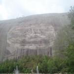 Stone Mtn