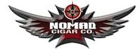 nomad small logo