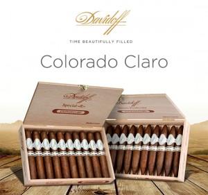 ColoradoClaro_Hero
