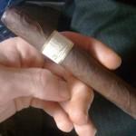 Tres Renas Torpedo 2012