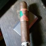 Sotolongo Cigars Hechicera