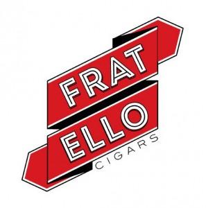 Fratello Logo2