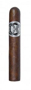 Partagas1845_ExtraFuerte_Cigar - SMALL