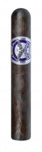 Partagas1845_ExtraOscuro_Cigar - SMALL
