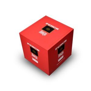 Punch_RareCorojo-Box-Champion-CLOSED_RIGHT-v1_FIN