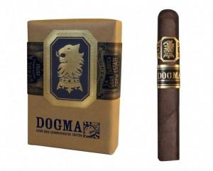 undercrown-dogma-770x616