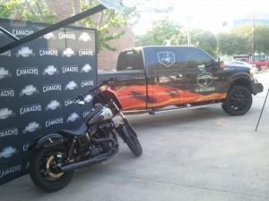 Camacho Bike (2)