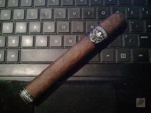 Cigar Federation Collective