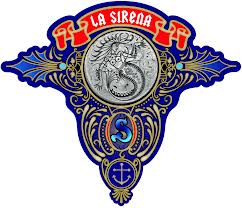 La Sirena cigars