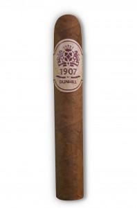 GCC-29960-Robusto-Cigar