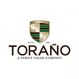 TORANO_LOGO