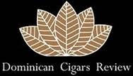 Dominica Cigar Review Logo