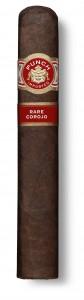 Punch Rare Corojo_diablo_cigar