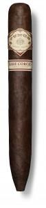Punch Rare Corojo_lapiz_cigar