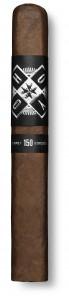 Hoyo_150_cigar