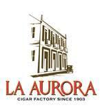 LaAurora