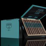 BXP_Ecuador_Box