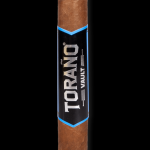 torano_blue_cigar