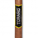 torano_yellow_cigar