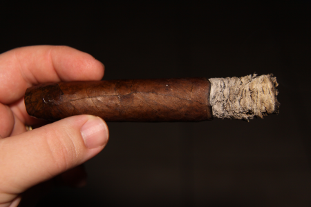 tatuaje RC184 - Second Third