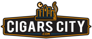 cigarscity_logo-04-02-14
