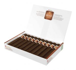 dunhill_aged_maduro_open